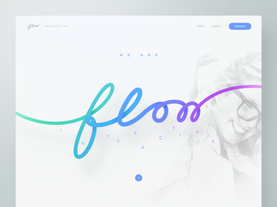Flow Interactive — Agency