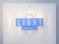CORB — Light Architects