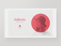 Designer Profiles — Part 2