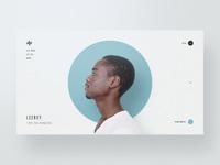 Designer profiles part 3 by ben schade