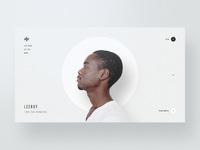 Designer profiles part 3 1 by ben schade