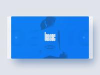 Basic Studio