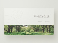 Eastland landscape architects 1 by ben schade