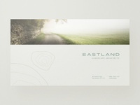 Eastland landscape architects 2 by ben schade