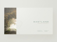 Eastland landscape architects 3 by ben schade