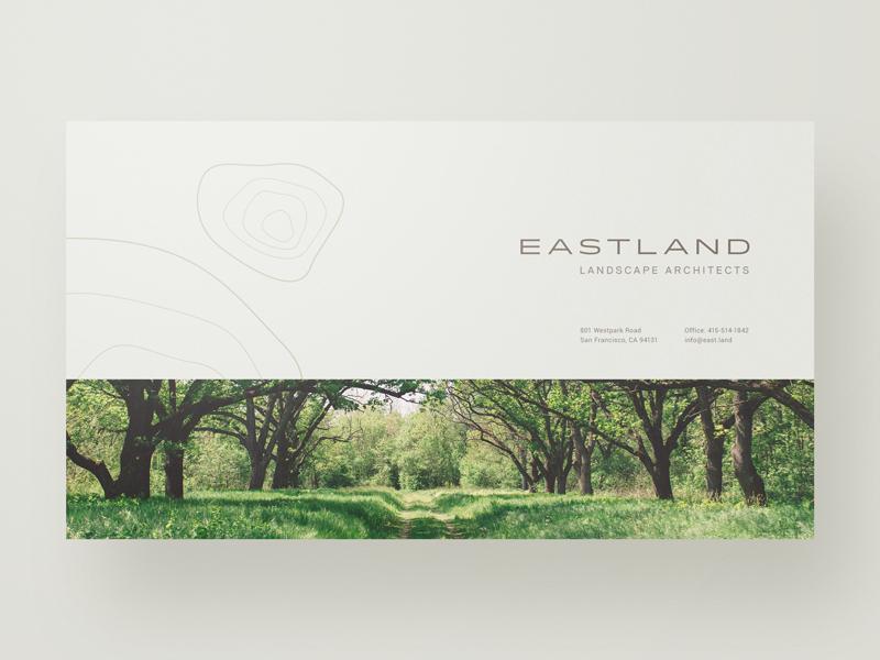 Eastland landscape architects 1 by ben schade