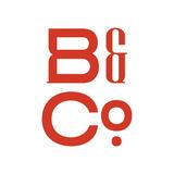 B&Co.