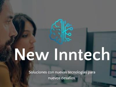 NewInntech Innovación & Calidad