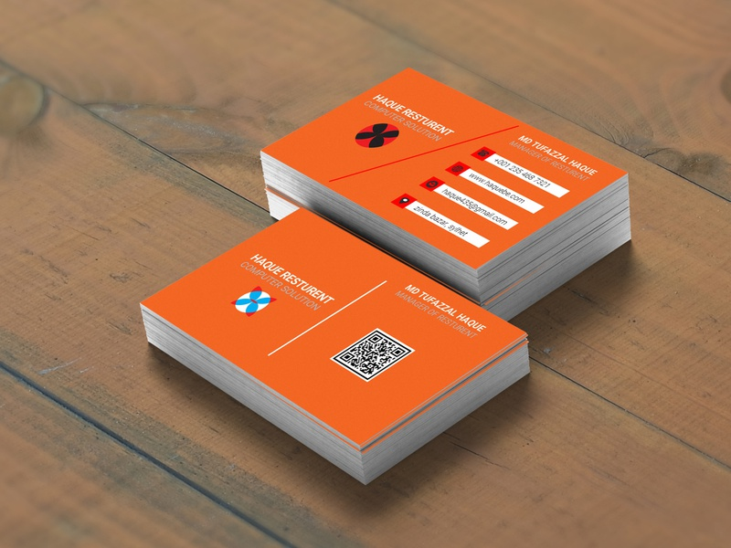 LUXURY BUSINESS CARD DESIGN . creative company colorful clean ux corporate business card design design branding luxury