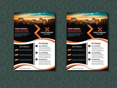 UNOQUE, REAL ESTATE PFLER DESIGN . magazine loan lease leaflet house home branding print design colorful corporate