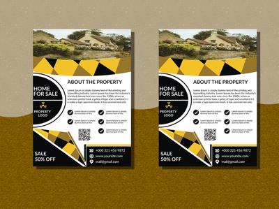 TRENDING FLYER DESIGN . residential renovation flyer realtor real estate flyer real estate property flyer property professional poster