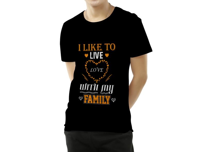 TRENDY, LOVE T SHIRT DESIGN. friends friend fashion editable design dating cute couple t-shirt couple apparel