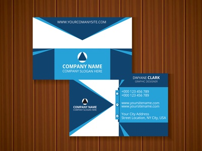 LUXURY BUSINESS CARD DESIGN. business card design modern luxury corporate creative branding print clean colorful design