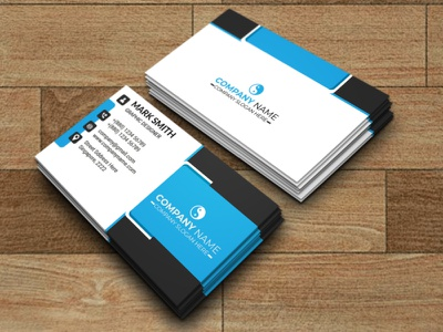 CREATIVE BUSINESS CARD DESIGN. business card design vice template stylish professional print ready print photoshop personal music modern minimalist