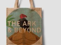 The Ark & Beyond