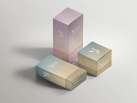 Forever Young Packaging