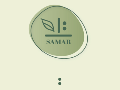 Logo design logodesign