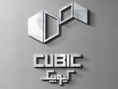 Logo and logotype design logotype logodesign