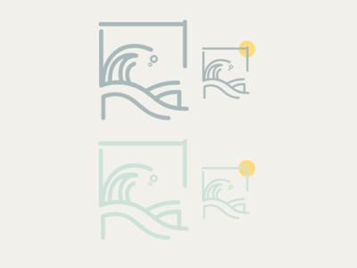Logodesign logodesign