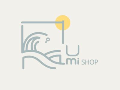 Logodesign website