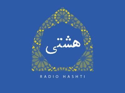 Logodesign podcast