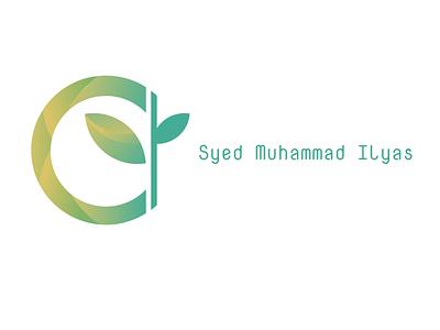 Logo design logo branding