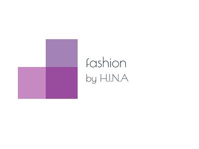Logo Design logo design photoshop
