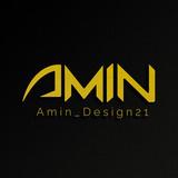 amin_design21