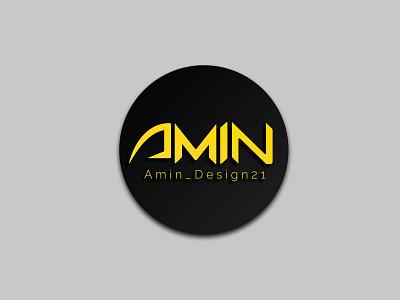 Designing a Logo photoshop illustrator typography graphic design logodesign