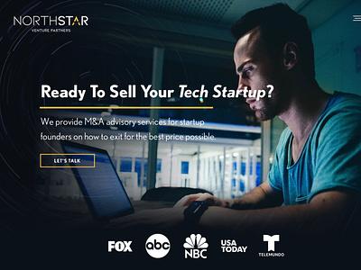 northstar launchpad venture capital hubspot