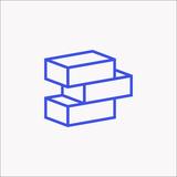Brickspace Lab