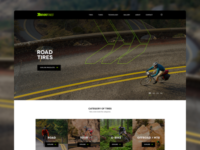 Beyond Tires webdesign web tires tire tour e-bike offroad tourisminindia tourism hiking biking bikers e-shop bicycle shop bicycle bike