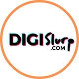 DigiSlurp