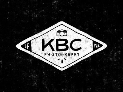 KBC Photography