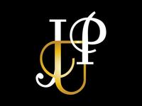 Juan P. Urquiza Logo