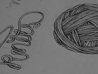 0119 Sketch
