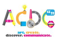 ACDC Logo 2