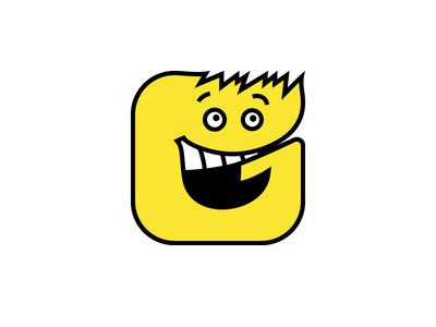 Generamba Logo