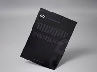 A4 Paper PSD MockUp (free)