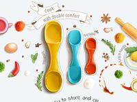 measuring spoons promo