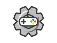 GameCraft Logo