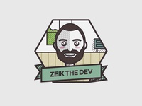 Zeik the Dev