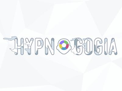 Dribbble hypno3