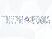 Hypnagogia Logo