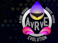 AvRvE Logo
