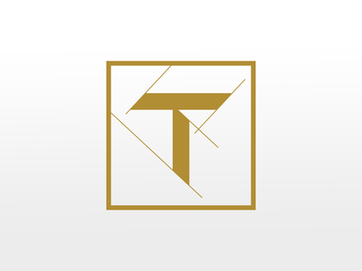 Tradecraft Construction