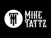 Tattoo Artist Custom Type