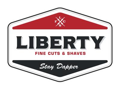 Liberty Patch