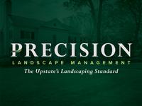 Precision Landscape Management