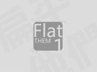 Flat1